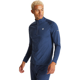 Dare 2b Fuse Up II Core Stretch Shirt Heren, nightfall